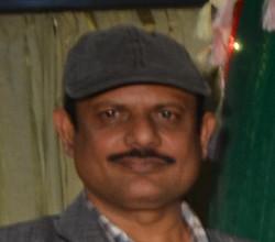 Rabiul Haq Rana