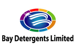 Bay Detergents Ltd