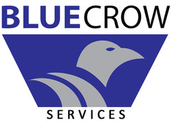 BlueCrow Services