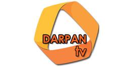 Darpan TV
