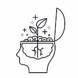 hand-drawn-mental-health-concept_23-2147