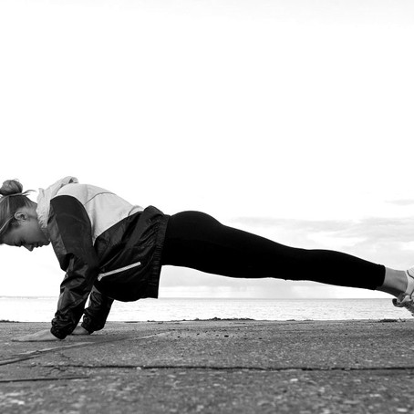 Exercise and Anxiety: How Exercise Can Help Keep Anxiety at Bay