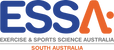 ESSA_SA_State_logo.png