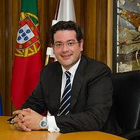 Foto Luis Castro Henriques.jpg