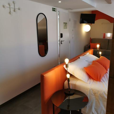 Hostel Planet Lisboa