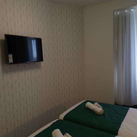 Hostel the 20s Lisboa