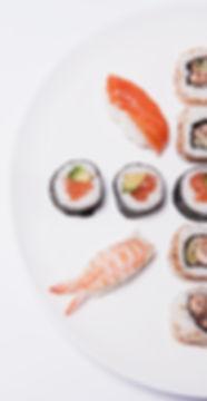 sushi fashion, sushi sintra, sushi delivery, sushi, sushi cascais