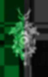 Kuckucksuhr SelinaHaas modern AL37-ST-4