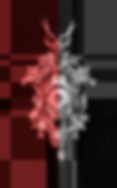 Kuckucksuhr SelinaHaas modern AL37-ST-3