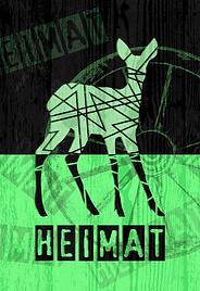 Leinwand-Druck LP 41 von Designerin Selina Haas