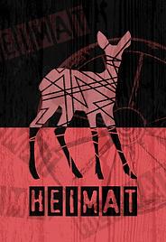 Leinwand-Druck LP 41-B von Designerin Selina Haas