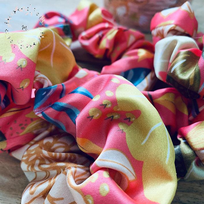 Chouchous multi color 2.jpg