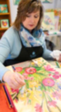 Painting daffodil.jpg