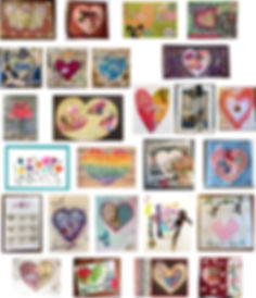 Heart gallery 3.jpg