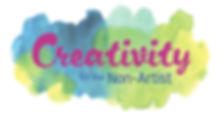 Creativity banner 2.jpg