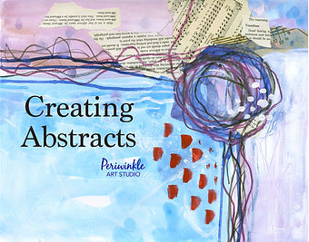 Abstracts intro slide.jpg