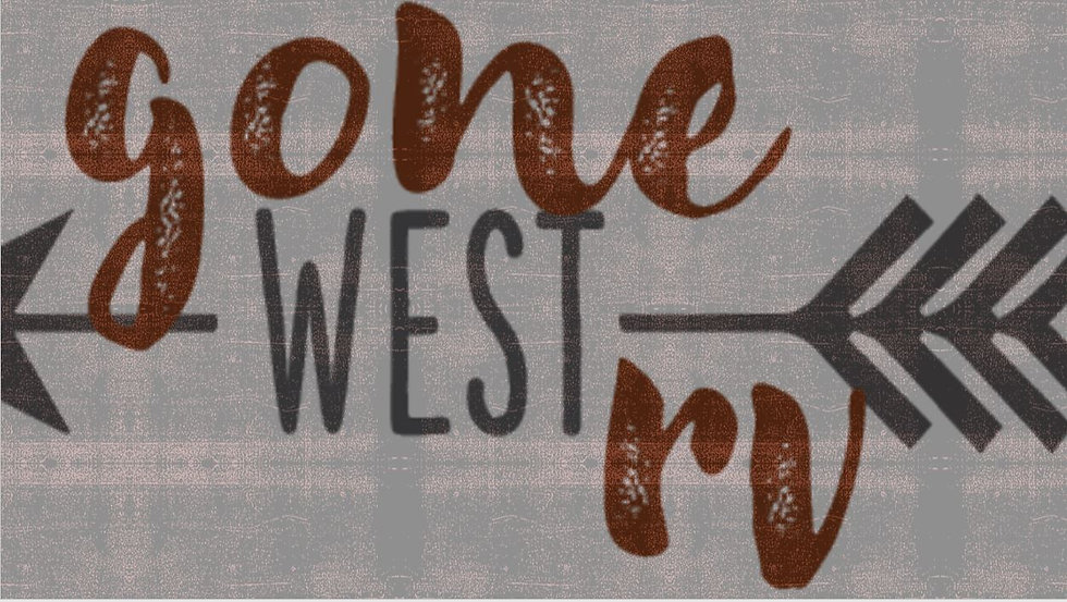 Gone West Logo enlarged.JPG