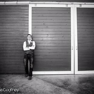 Shane Courtney Photography