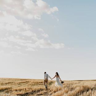 Laurken Kendall Photography