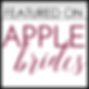 Apple Brides.png