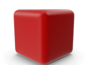 Rounded Cube.H03.2k.png