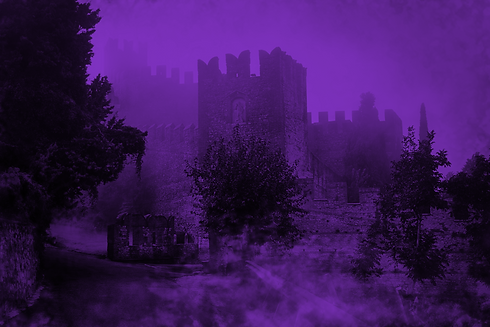 castledark.png