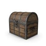 Old Wooden Chest.H03.2k.png