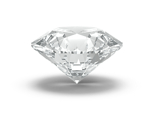 Round Cut Diamond.H03.2k.png