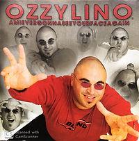 Ozzy Album