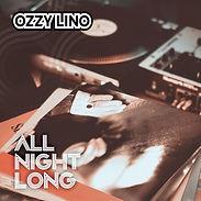 All Night Long.jpeg