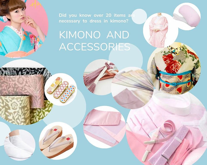 kimono and accessories.jpg