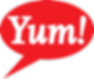 Copy of Yum!_Brands_Logo.svg.png