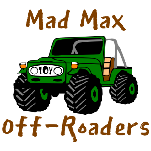Mad Max final Converted Test png.png