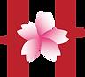 ロゴデータ 株式会社春.png