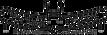 h3-logo-variation0527.png