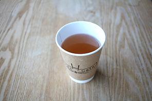 豊中 ヨガ 鍼 お茶