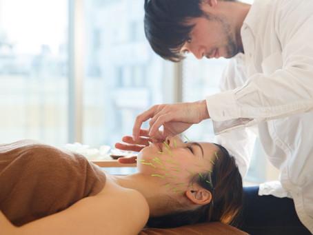 医食「動」源。新しい「鍼灸師の働き方」を作ろう!