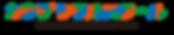 kts-logo-180920-out-ol_edited.png