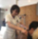 S__15908873.jpg