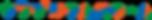 kts-logo-sample-180905-2.png