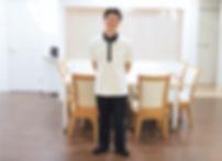 _____ 46.jpg