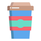 paper-cup.png