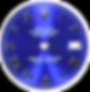 6917 BLUE RN.png