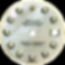 L WHT MOP DD YS  560x561  translucent.pn