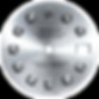 6917 DD Silver ws.png