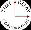 TDC Logo Banner - transparent.png