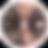 6917 RNDS ROSE WS (2).png