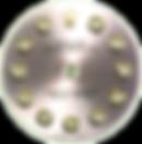 6917 RNDS PINK.png