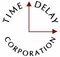 TDC Logo Banner 650x625.png