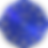 6917 RNDS Blue YS.png